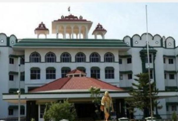 attack-on-toilet-with-legs-tied-tea-shopkeeper-complains-to-periyakulam-police-high-court-orders-tamil-nadu-government-to-respond