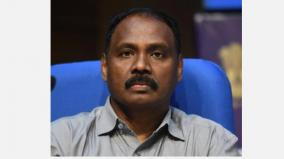 j-k-l-g-girish-murmu-resigns-likely-to-get-fresh-central-posting-officials