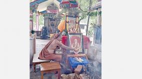 sri-jayendhira-saraswathi