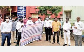 advocates-protest