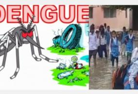 prevention-of-the-spread-of-dengue-in-schools-school-education-order
