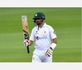 england-pakistan-first-test-babar-azam