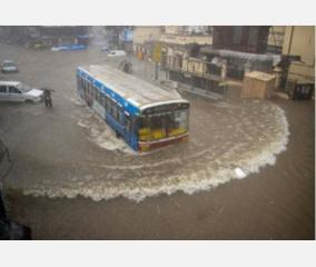 mumbai-s-colaba-sees-heaviest-single-day-rain-in-august-in-46-years