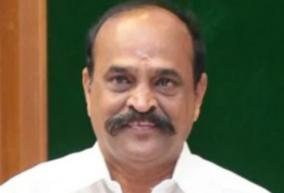 producers-union-issue-ready-to-negotiate-minister-kadampur-raju