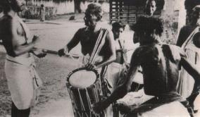 kodiyetram-malaiyalam-movie-adoor-gopalakrishnan
