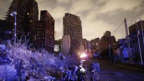 beirut-blasts-toll-reaches-135-state-of-emergency-declared