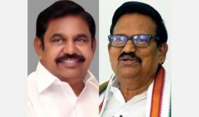 distribution-of-eggs-to-students-immediate-implementation-of-high-court-order-ks-alagiri-s-appeal-to-the-chief-minister