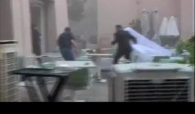 lebanese-bride-happy-to-be-alive-after-blast-cuts-short-wedding-video