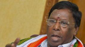 cm-narayanasamy-on-corona-virus