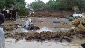 heavy-floods-ravaged-tens-of-thousands-in-sudan