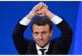 french-president-emmanuel-macron-will-leave-for-lebanon