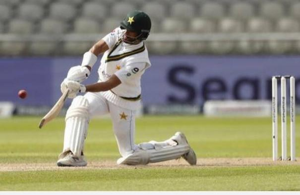 england-falls-after-shan-masood-s-classy-156