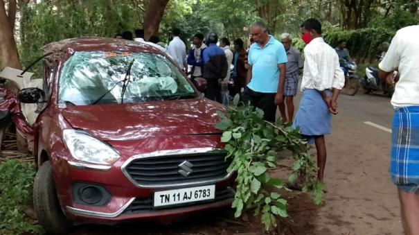 4-died-in-an-accident-near-covai