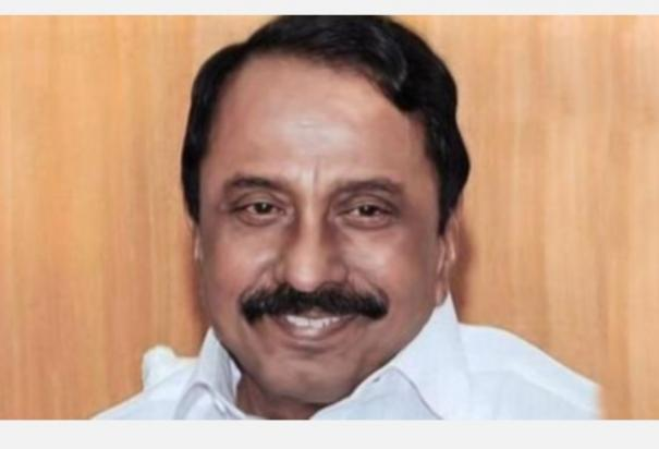 when-are-students-enrolled-in-schools-minister-senkottayan-s-reply