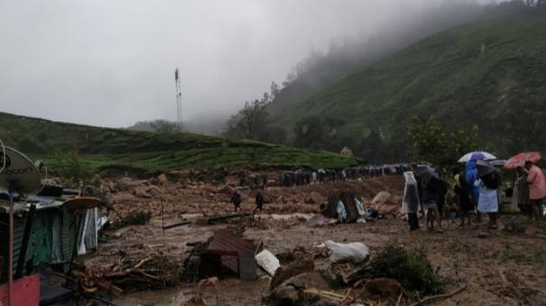 munnar-lanslide-15-dead-so-far-50-feared-to-be-trapped