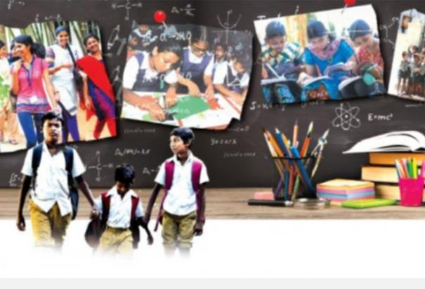 revise-national-education-policy-teachers-association-insists