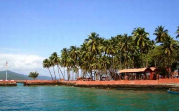 submarine-cable-connectivity-to-andaman-nicobar-islands