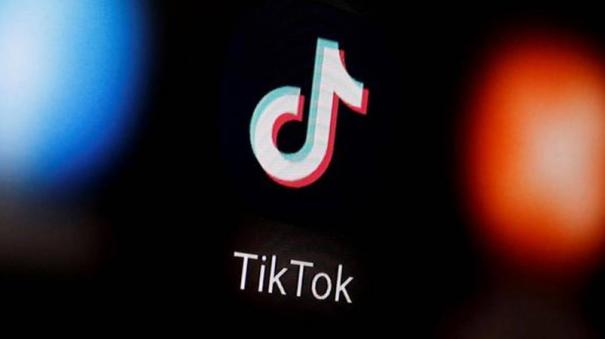 microsoft-aims-to-buy-entire-tiktok-including-india-ops-report
