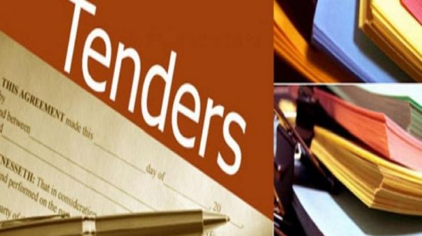 hc-seeks-collector-s-reply-in-tender-package-issue