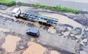floods-in-bihar-karnataka