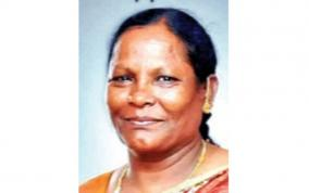 thirumavalavan-sister-passed-away