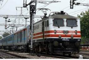 railways-to-end-colonial-era-khalasi-system-says-no-to-fresh-appointments