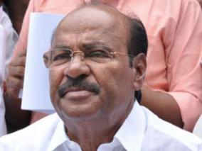 ramadoss-on-private-milk-companies-issue