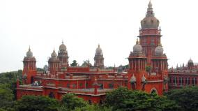 highcourt-on-poyas-garden-house