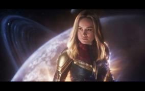 brie-larson-captain-marvel-sequel-gets-a-director