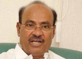ramadoss-urges-to-not-to-less-ex-gratia