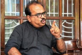 i-m-sorry-for-not-being-able-to-continue-traveling-with-kalaignar-nanjil-sampath