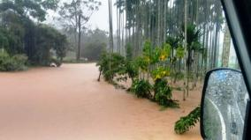 rain-fallo-down-in-ooty