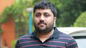 cheating-case-hc-stays-arrest-of-gnanavelraja-till-aug-14
