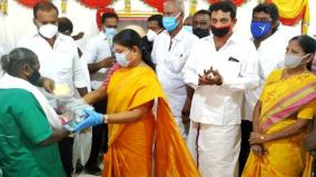 karunanithi-s-2nd-year-anniversary-commemorated