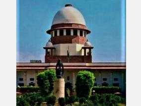 4g-internet-service-in-jammu-and-kashmir-contempt-case-against-central-government-supreme-court-adjourned-to-aug-11