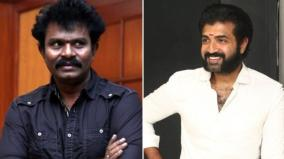 hari-next-film-with-arun-vijay