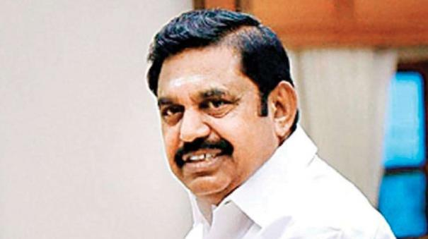 cm-palanisamy-on-temples-reopening