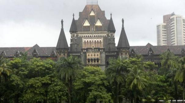 65-plus-actors-can-resume-shooting-bombay-high-court