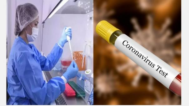 corona-infection-in-tamil-nadu-full-details-by-district