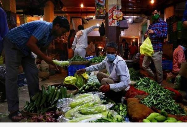 centre-asks-states-to-test-grocery-shop-workers-vendors-says-they-can-be-potential-covid-spreaders