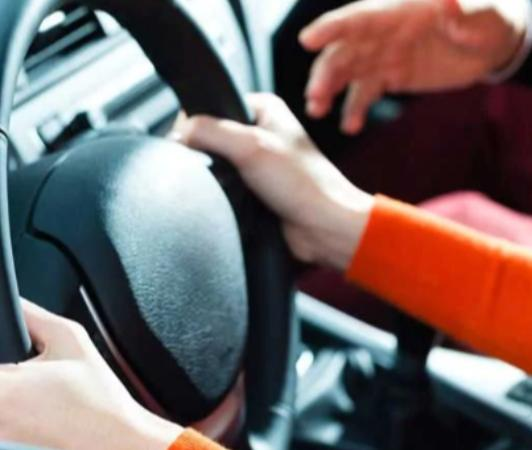 cm-gives-permission-to-operate-driving-schools