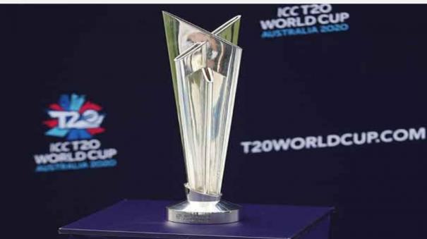 icc-meet-india-retains-2021-world-t20-hosting-rights-australia-gets-2022-womens-wc-now-in-2022