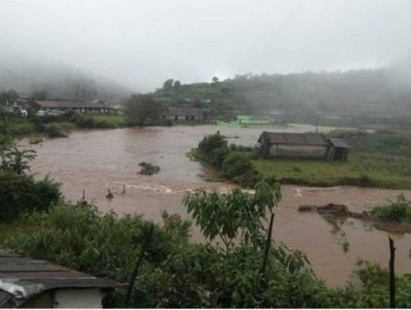 heavy-rains-will-continue-in-nilgiris-coimbatore-and-theni-districts-meteorological-department