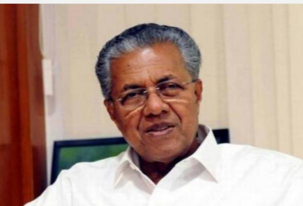 corona-for-1-420-people-in-kerala-maximum-1-715-recovered-today-interview-with-chief-minister-pinarayi-vijayan