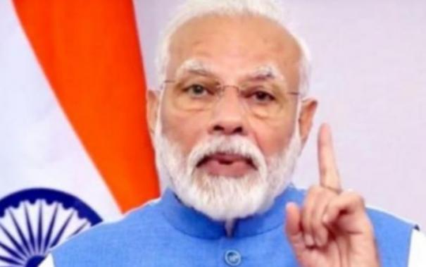 pm-launches-gandagi-mukt-bharat
