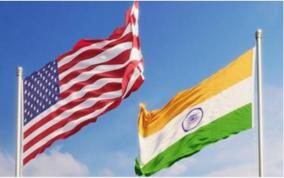 india-and-america