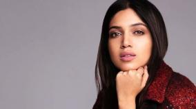 bhumi-pednekar-this-year-has-been-a-wake-up-call