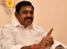 we-campaigned-from-town-to-town-for-modi-to-become-the-prime-minister-what-did-sv-sehgar-in-the-bjp-do-chief-minister-palanisamy-question