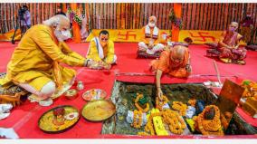 over-160-million-watched-live-telecast-of-ram-temple-event-prasar-bharati-ceo