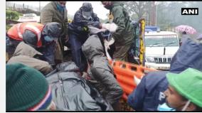 20-bodies-recovered-from-landslip-site-in-kerala-search-on-to-locate-missing-persons